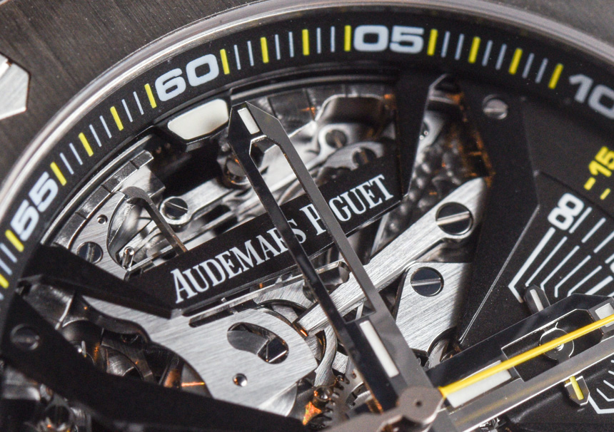 Audemars-Piguet-Royal-Oak-Concept-Supersonnerie-Tourbillon-Chronograph--