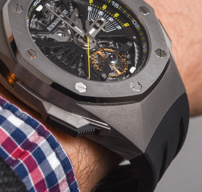 Audemars-Piguet-Royal-Oak-Concept-Supersonnerie-Tourbillon-Chronograph__
