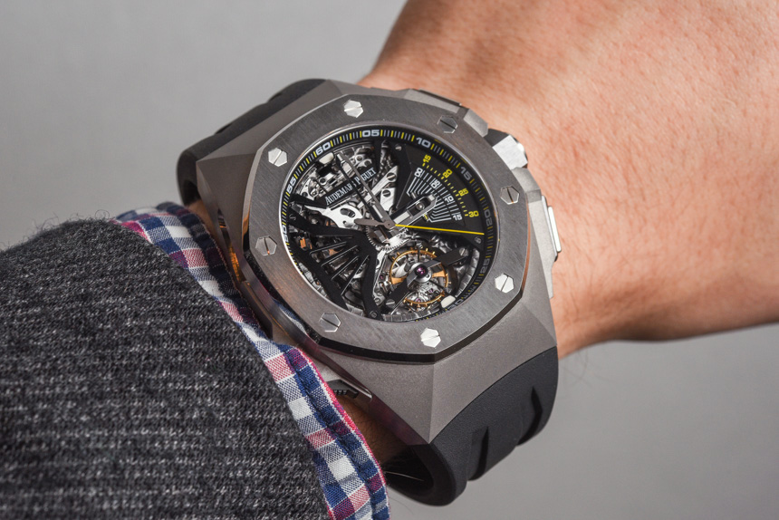 Audemars-Piguet Royal-Oak-Concept-Supersonnerie-Tourbillon-Chronograph__