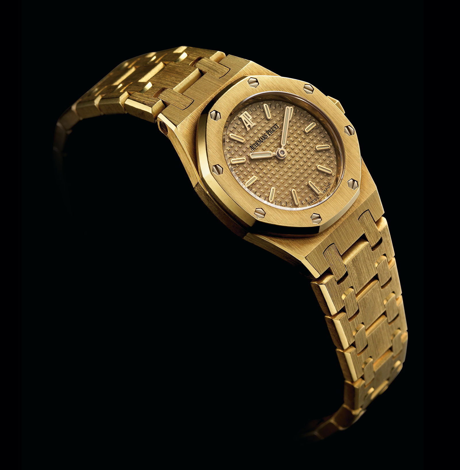 Audemars-Piguet-Royal-Oak-ladies-1976