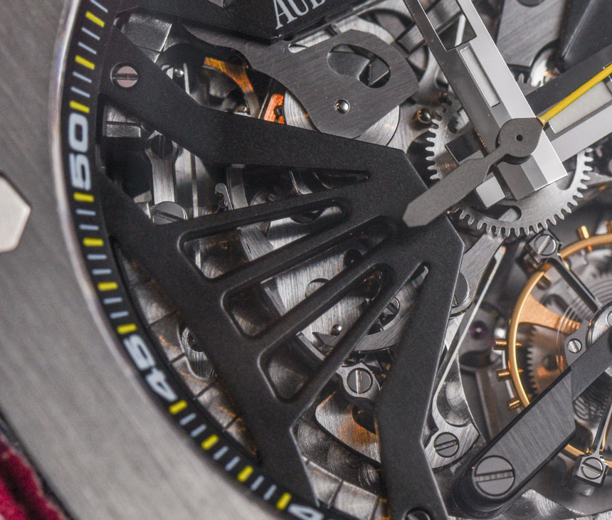 Audemars-Piguet_Royal-Oak-Concept-Supersonnerie-Tourbillon-Chronograph__