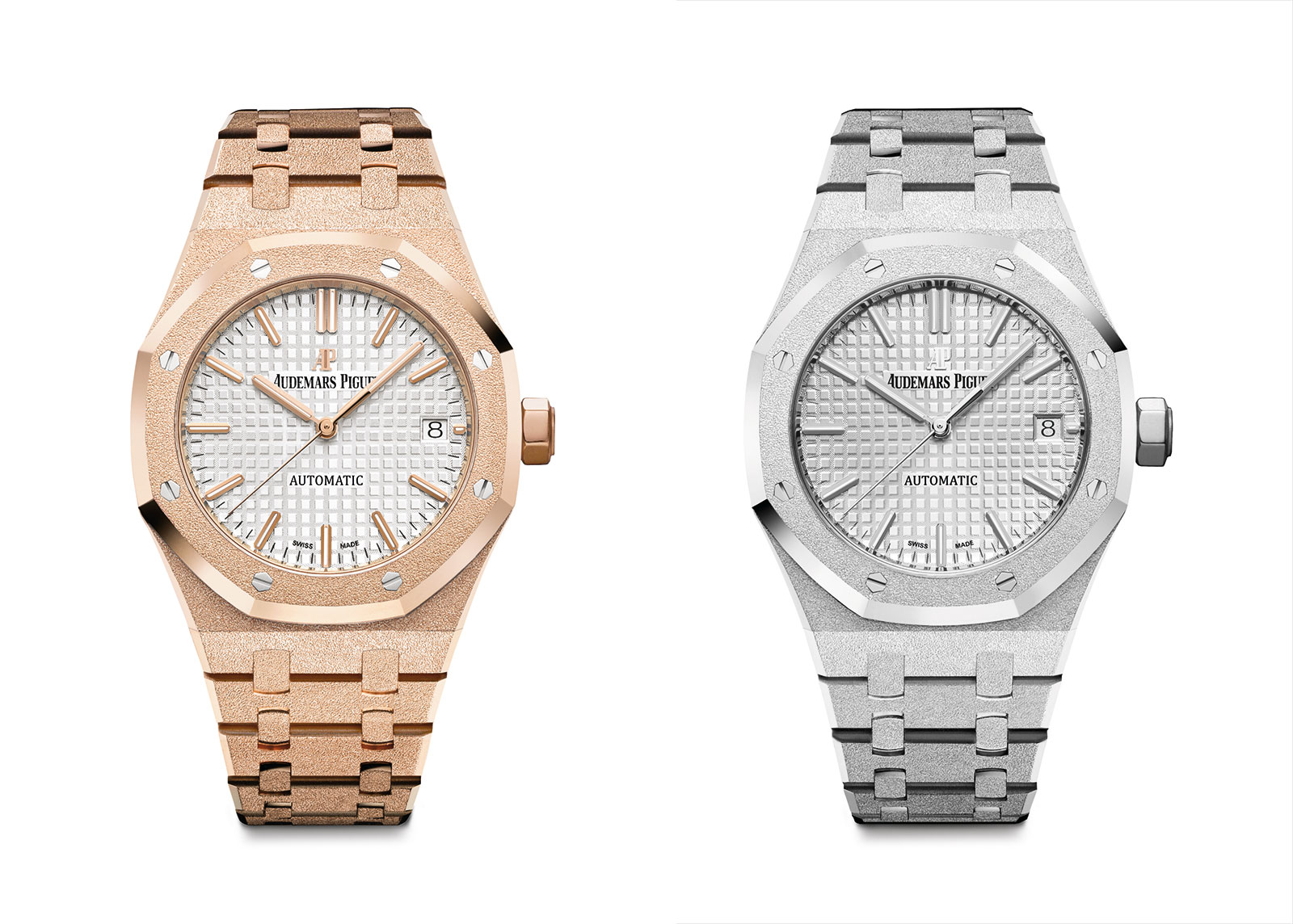 Audemars-Piguet_Royal-Oak-Frosted-Gold