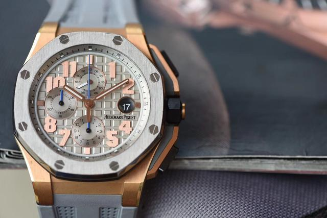 b19fb6aff06c 600 limited Audemars Piguet fake watches with self-winding movements  designed by LeBron James are best choices if you are fans of him.